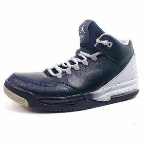 Air Jordan Mens 11.5 Flight Origin 2 Basketball